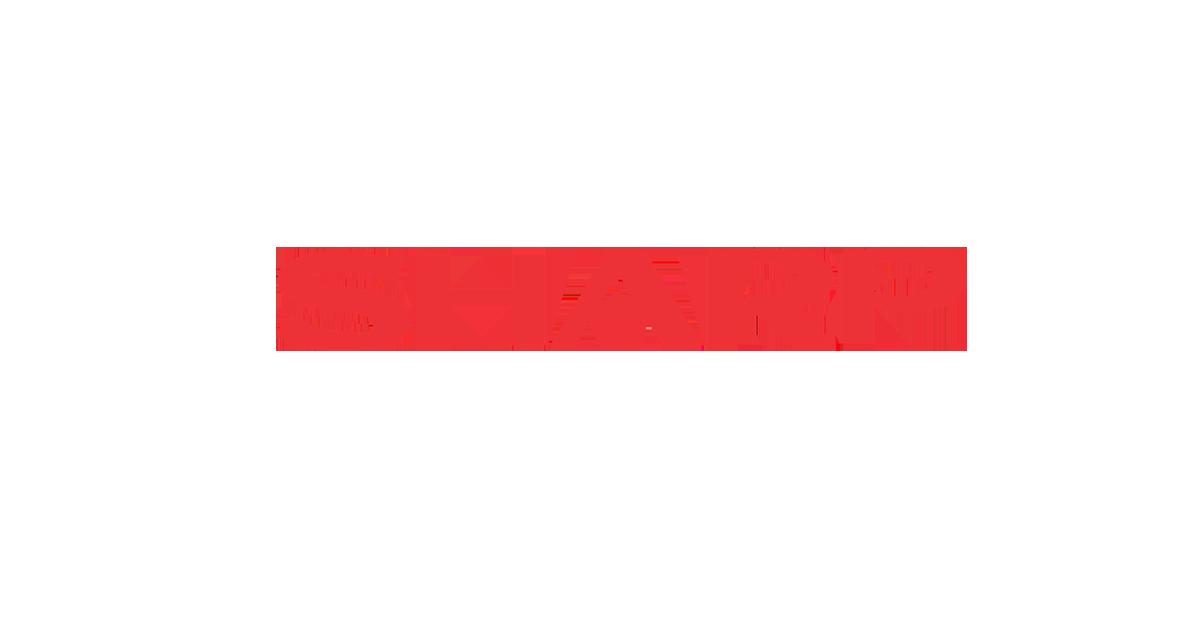 SHARP BEYAZ EŞYA SERVİSİ